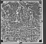 20th to 26th Sts, Spring Hill Cemetery to 8th Ave., facing N, Huntington, W.Va.