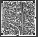 South High St to 29th St, Overlook Dr to 3rd Ave (South), Huntington, W.Va.