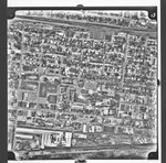 15th to 20th Streets, 8th Ave to Ohio River, Huntington, W.Va. by Army Corps of Engineers