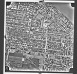 27th to 31st Sts, 6th Ave to Ohio River., Huntington, W.Va.