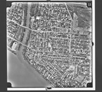 29th to Guyan Sts, 6th Ave to Ohio River., Huntington, W.Va.