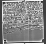 16th to 10th Streets, Ohio River to 6th Ave, Huntington, W.Va. by Army Corps of Engineers