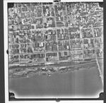 12th to 6th Sts, Ohio River to 7th Ave, Huntington, W.Va. by Army Corps of Engineers