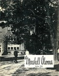 Marshall Alumnus, Vol. 4, Spring, 1963, No. 3