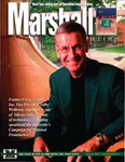 Marshall Magazine Summer 2003