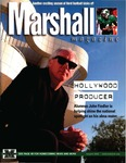 Marshall Magazine Autumn 2003
