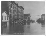 1913 Flood, Huntington, W. Va.