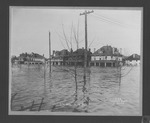 5th Ave & 16th St.., 1913 Flood, Huntington, W.Va.