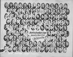Huntington High School January Class of 1932