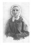 Matilda Scales, wife of Dr. Benjamin Brown