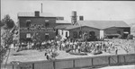 D. E. Abbott & Co., Huntington, W.Va.