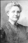 Mrs. Newton Donaldson