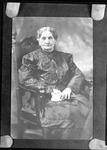 Mrs. Virginia Everett Ricketts