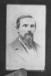 J. L. Thornburg