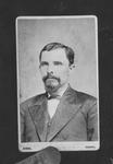Rev. W. T. Bolling, pastor South. Methodist Episcopal Church