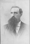 Rev. J. W. Johnson