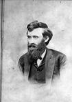Rev J. D. McClintock