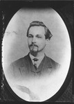 James Newton Potts