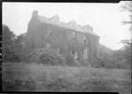 Home of Albert Gallatin Jenkins, Greenbottom, W.Va.