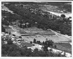 Robin Bowling Lanes, East. Hgts. Shopping Ctr, 1962