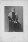 Frances Ann Baker Walker