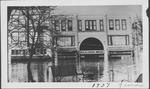 Huntington, W. Va. Flood, 1937.