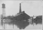Huntington Tumbler Co., 1937.