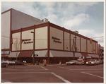 Dickinson furniture company, Huntington, W. Va.