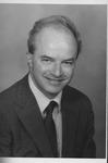 Barrett, Eddie, ca. 1980.