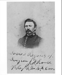 Rouse, J. H., ca. 1863.
