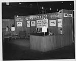 Sales by Setzer homes: Guyan Estates. . . ,ca. 1963.