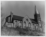 St. Peter's, Harpers Ferry