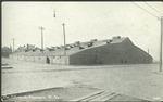 Tabernacle, Huntington, W. Va., 1914.