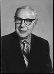 Foard, David A., Sr.