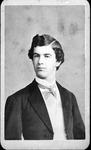 Duncan Jerome, 1874