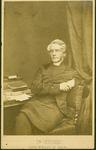 Dr. John William Colenso, Lord Bishop of Natal