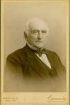W. W. Ball, 1887