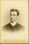 Carl E. Grammer, 1884