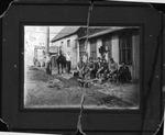 12th & 14th Street West, Huntington, W.Va., ca. 1900