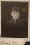 Mary Adams Norman