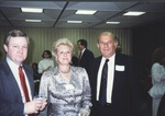 Marvin Stone, Mrs. Stone & Jim Wheeler