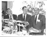 Marvin Stone,William G. Dunn & Thomas B. Adams