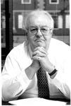 Photo of Matthew Reese, 1988