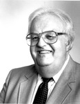 Matthew Reese, ca. 1984