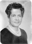 Sylvia Elizabeth Gallion, Jan. 15, 1961,