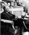 Jay Morrow, ca. 1920's
