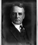 Dwight Morrow, ca. 1930