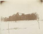 Old Main, ca. 1906