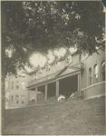 Old Main, ca. 1907