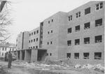 South hall, (Holderby) ca. 1962